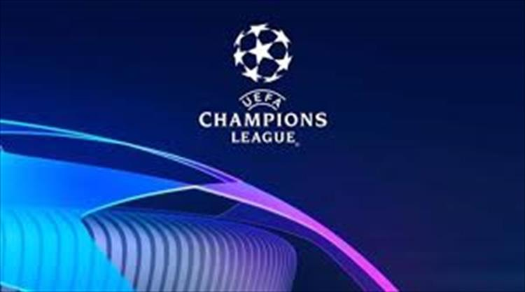 İşte Şampiyonlar Ligi 3. ön eleme turu eşleşmeleri