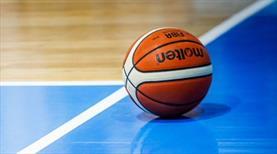 FIBA Avrupa Kupaları takvimini açıkladı
