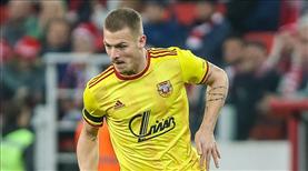 Adanaspor, Ozegovic'i renklerine bağladı