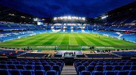 Manchester City'de iki koronavirüs vakası