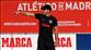 Diego Simeone'nin testi pozitif