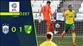 ÖZET | Norwich City 0-1 Huddersfield Town
