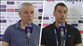 Sivasspor - Alanyaspor maçının ardından