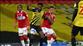 Watford galibiyetle başladı (ÖZET)