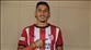 Sivasspor, Fajr'ı duyurdu