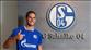Schalke, Paciencia'yı kiraladı