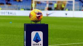 Serie A heyecanı beIN Sports'ta