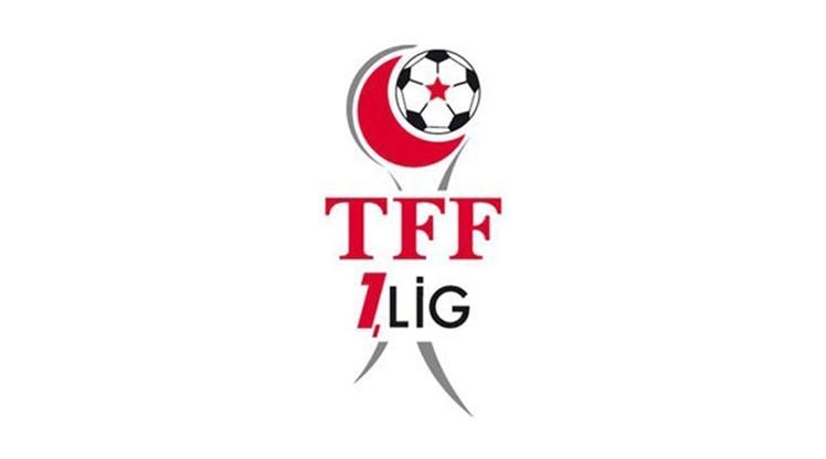 TFF 1. Lig'de ikinci hafta Eskişehir'de açılıyor