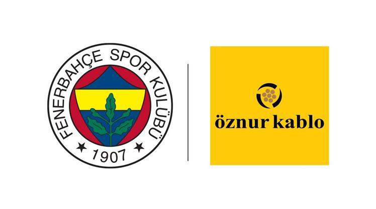 Fenerbahçe, Öznur Kablo ile uzattı