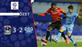 ÖZET | Coventry City 3-2 QPR