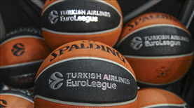 THY Euroleague'den Covid-19 kuralları