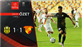ÖZET | Y. Malatyaspor 1-1 Göztepe