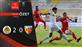 ÖZET | Alanyaspor 2-0 HK Kayserispor