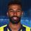 Fenerbahçe, Nazım Sangare'yi açıkladı