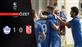 ÖZET | Tuzlaspor 1-0 Balıkesirspor