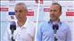 Erzurumspor - Sivasspor maçının ardından