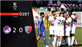 ÖZET | A. Keçiörengücü 2-0 Ankaraspor