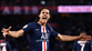 Cavani, Real Madrid'in radarında