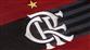 Flamengo pandemi dinlemiyor