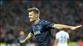 Trabzonspor, Sörloth'un ayrılığını duyurdu