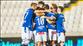 Poznan gol yağmuruyla turladı