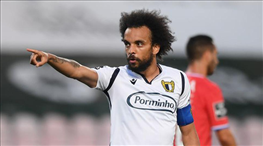 Fenerbahçe, Fabio Martins'in peşinde