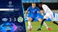 ÖZET | Molde 3-3 Ferencvaros
