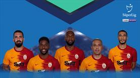GALERİ | Fenerbahçe'ye karşı ne yaptılar?