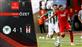 ÖZET   İH Konyaspor 4-1 Beşiktaş