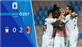 ÖZET | Crotone 0-2 Milan