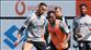 Beşiktaş, Josef'in lisansını çıkardı