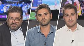 VİDEO | EuroLeague'de bu sezon bizi neler bekliyor?