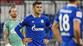 Ozan Kabak'a 4 maç ceza