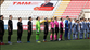 BS Ümraniyespor - Akhisarspor maçının ardından