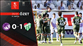 ÖZET   A. Keçiörengücü 0-1 Bursaspor