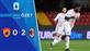 ÖZET | Benevento 0-2 Milan