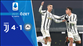 ÖZET   Juventus 4-1 Udinese