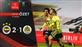 ÖZET | Fenerbahçe 2-1 A. Alanyaspor