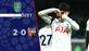 ÖZET | Tottenham 2-0 Brentford