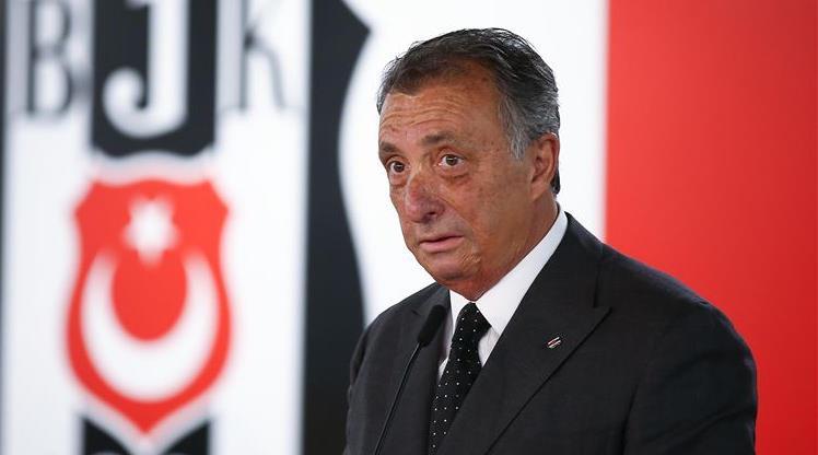 Ahmet Nur Çebi'nin testi negatife döndü