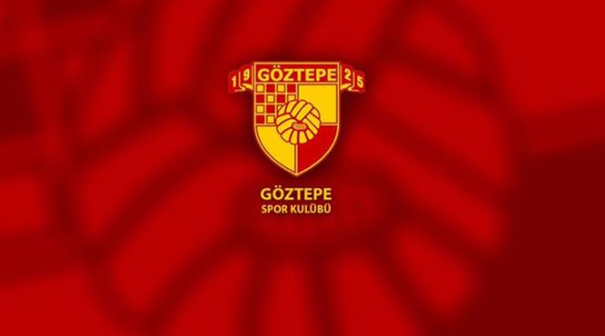Göztepe'de 1 futbolcu koronavirüse yakalandı