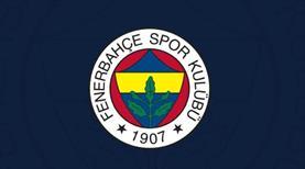 Fenerbahçe borcunu TL'ye çevirdi