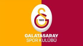 Galatasaray'da 'ibrasızlık' kararı iptal edildi