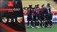 ÖZET | Gaziantep FK 2-1 HK Kayserispor