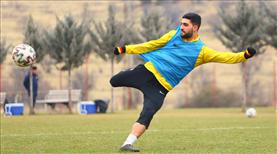 Y. Malatyaspor, Rizespor'u bekliyor