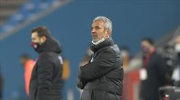 İsmail Kartal'dan Trabzonspor maçı değerlendirmesi