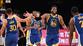 Lakers'ın serisine Warriors son verdi