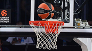 THY EuroLeague'de 21. hafta heyecanı