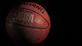 NBA'de 11 koronavirüs vakası