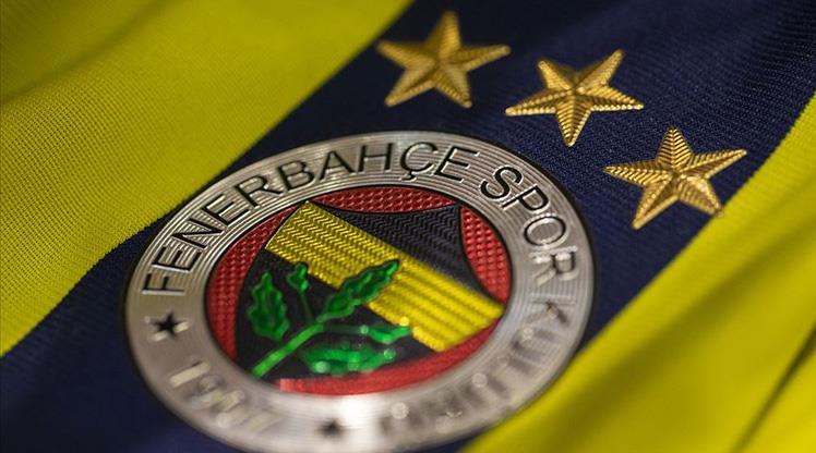 Fenerbahçe'de divan çevrim içi yapılacak